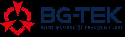 BG-TEK